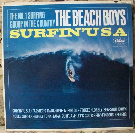 http://www.autistici.org/2000-maniax/images/lp%20covers/surfin_usa%20001.JPG