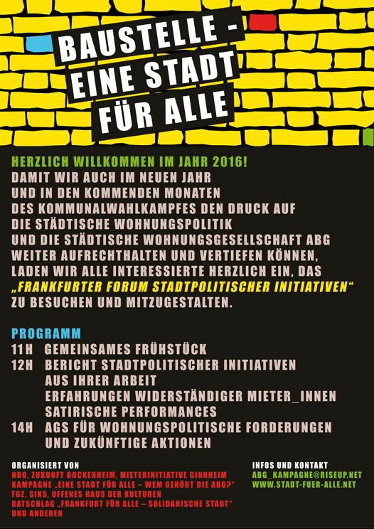 Forum_Stadt_Flyer_web_back