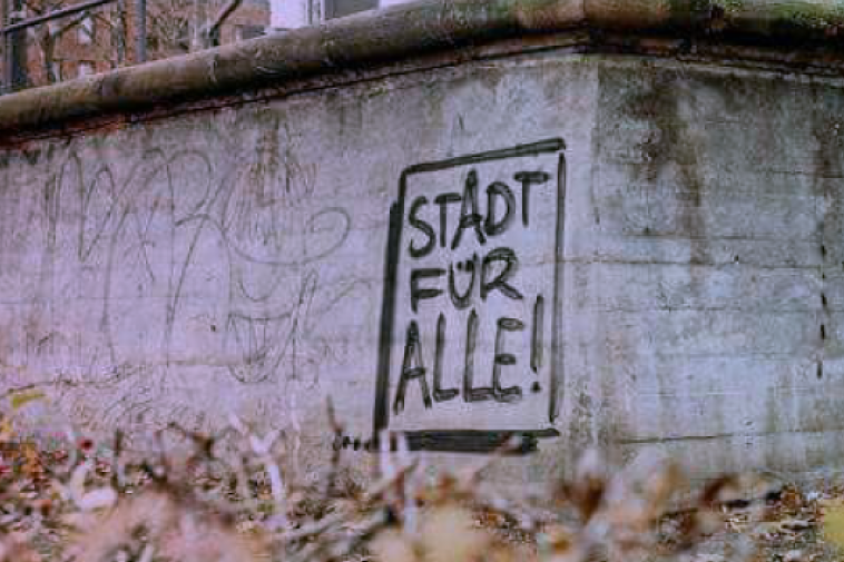 stadtfueralle-1a