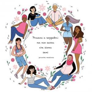 9b801c6132f9d7a241ecfec5aa940358--female-heroines-feminist-quotes