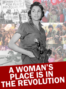 a women s place by party9999999-da5bga3