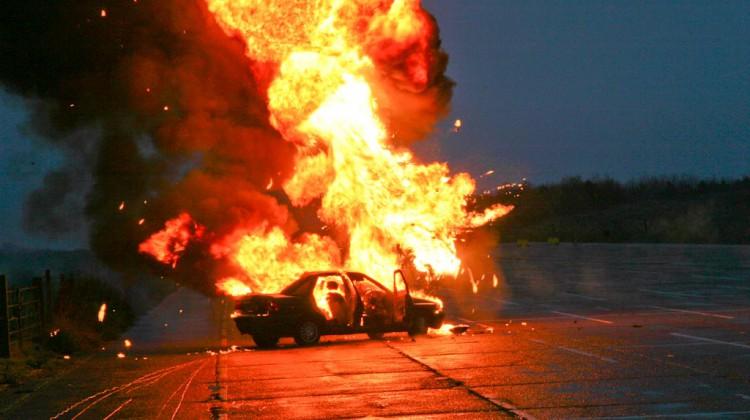 CarBang_Explosion05