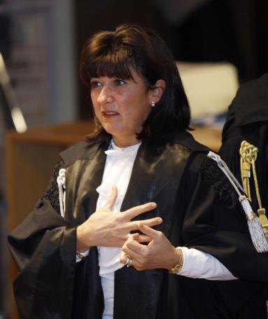 Manuela Comodi