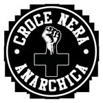 Croce Nera Anarchica