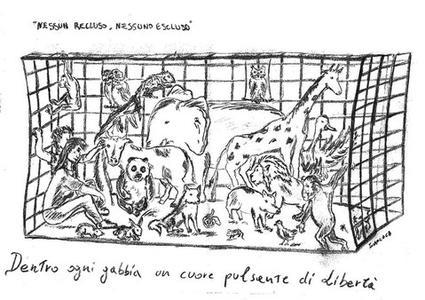 29347496_prigionieri-verso-il-processo-del-26-maggio-contro-gianluca-adriano-0