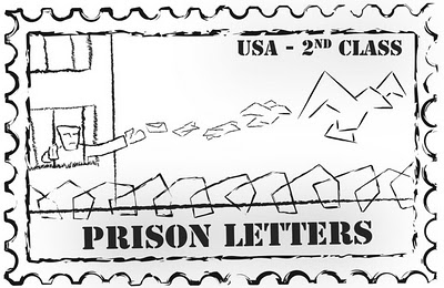 Prison-Letter-Stamp1_screen