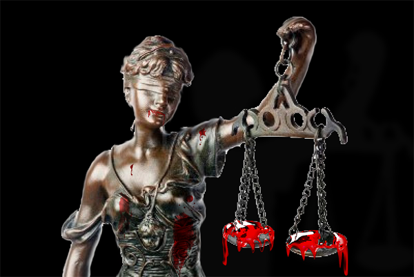 RadioAzione-The-Justice