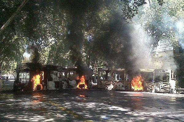 bus-quemado_135823