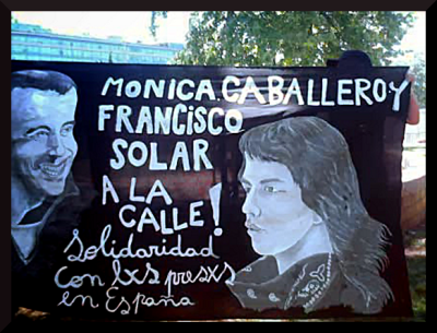 francisco-and-monica