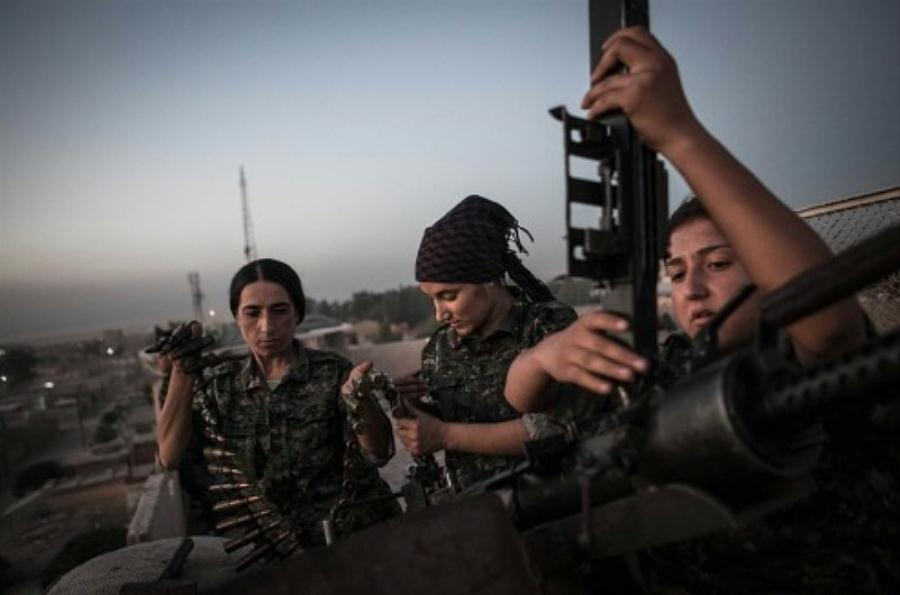 kurdi.. da pubblicare