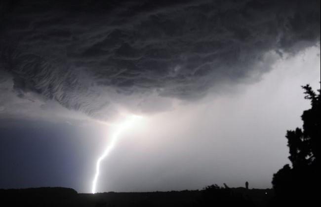 cielo-in-tempesta-corea-del-nord