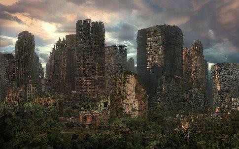 città in rovina2 - Copia