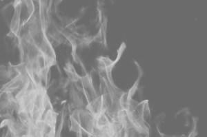Fire-Flames-300x199