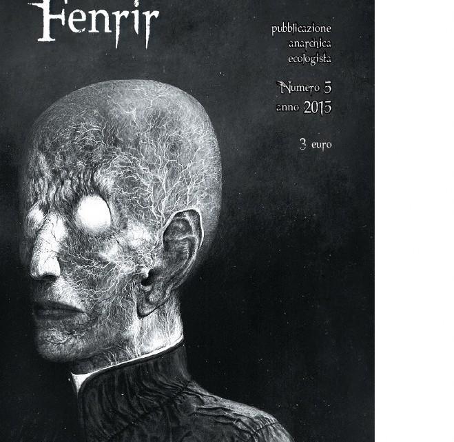 fenrir5_cover_659x768