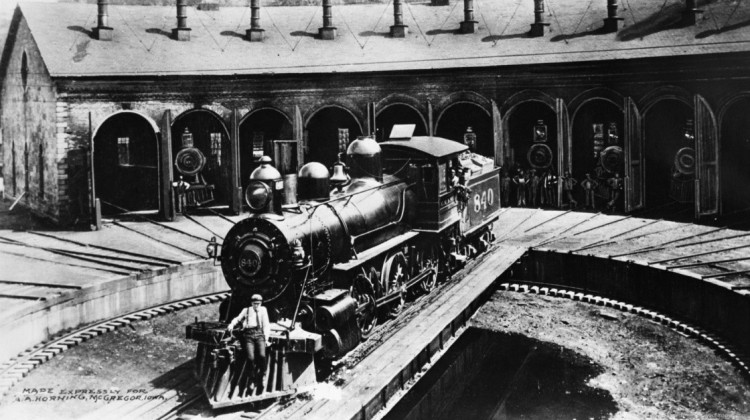 vintage-photo-of-a-train