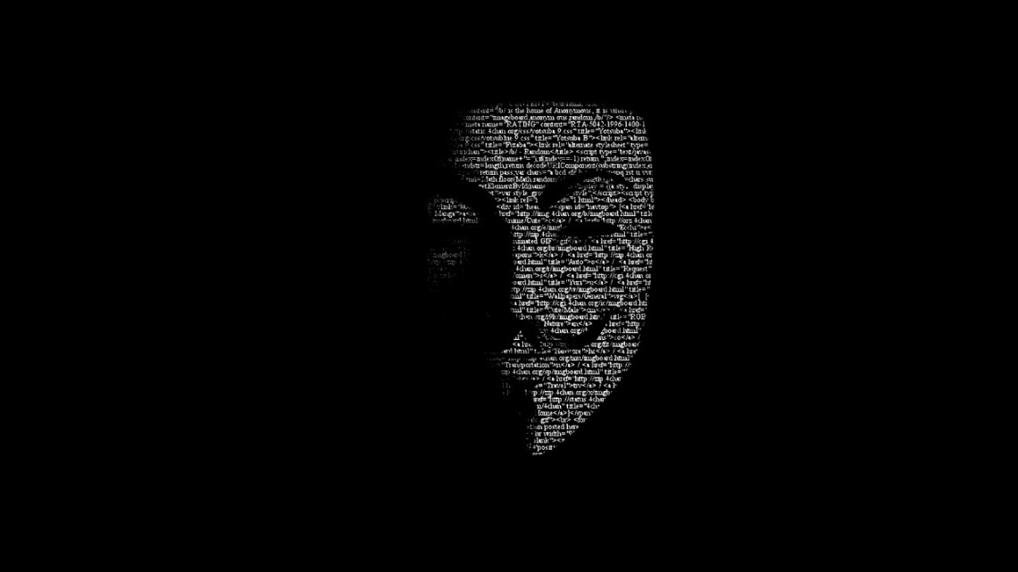 ws_Guy_Fawkes_Mask_Code_1280x800