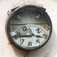 A+broken+clock+is+always+right+
