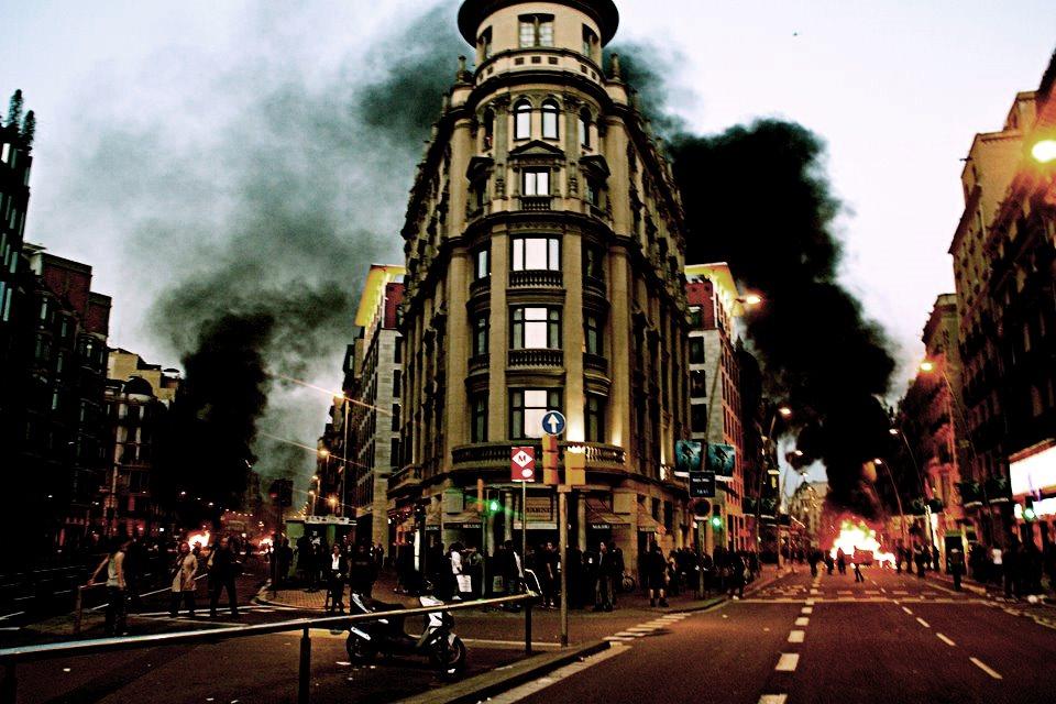 Barcelona-general-strike-03