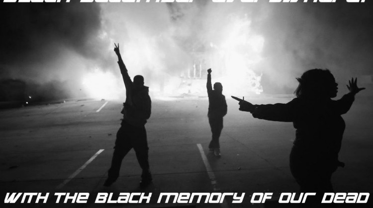 black-december-1024x682