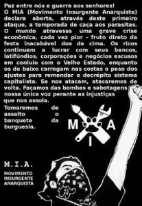 mia_manifesto_1-207x300