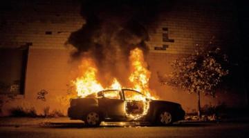auto-fiamme-brooklyn-278051