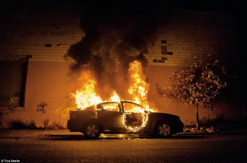 auto-fiamme-brooklyn-278051