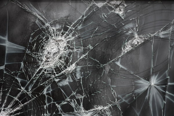 cracked_glass_texture_iii_by_everythingisinstock