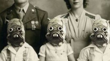 disturbingly_odd_people_from_the_past_640_43