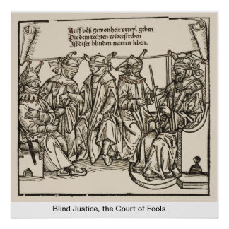 blind_justice_the_court_of_fools_poster-r58a8919d3def4a6facce402fcc7b0d92_w2q_8byvr_324