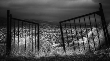 open_gates_by_eccentricphotography-d3ioll1