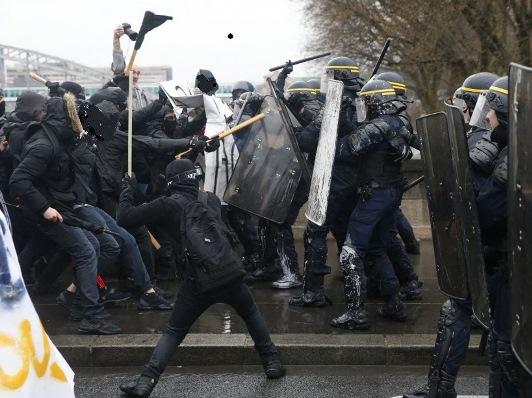 Paris-31-3-2016