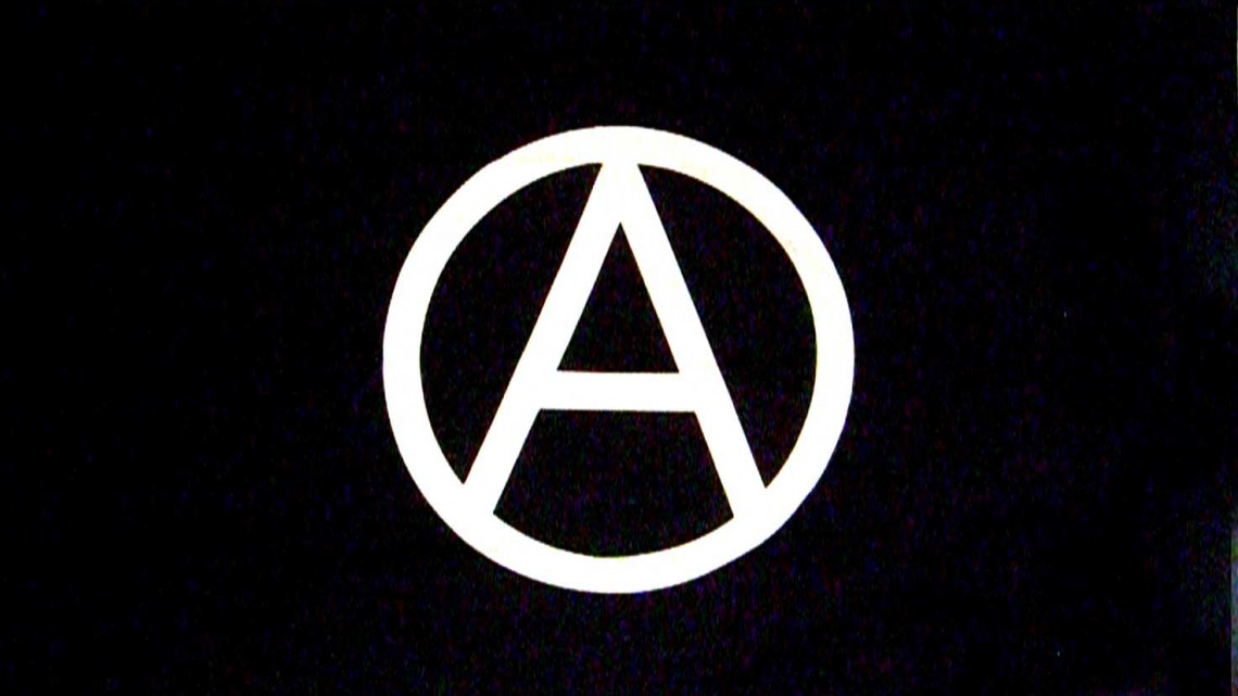 anarchy-8-x-5-flag-2282-p