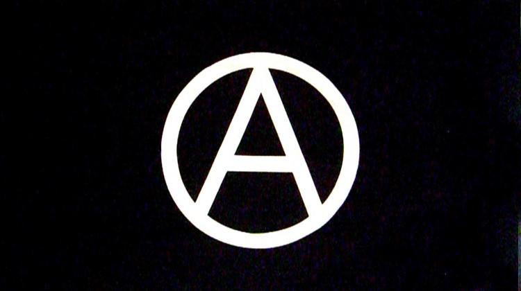 anarchy-8-x-5-flag-2282-p