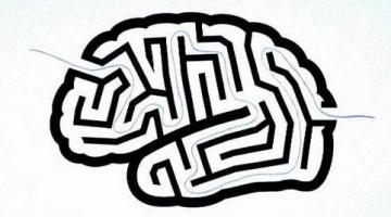 -brain-labyrinth-