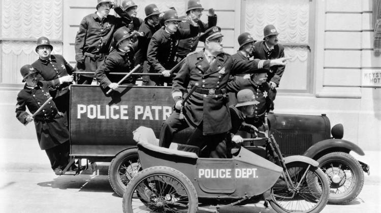 vintage-police-department-1920x1200