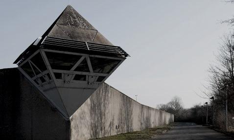 Koln prison