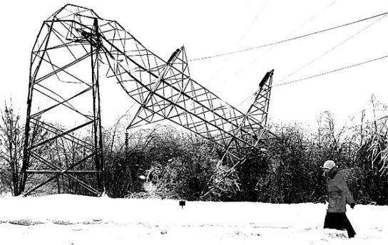 electricity-pylon-544x344