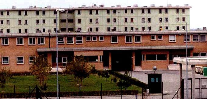 Casa-Circondariale-di-Ferrara