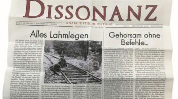 dissonanz-544x306