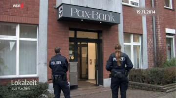 lokalzeit-aachen-pax-bank100~_v-gseapremiumxl