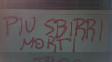 sbirri-1080x675