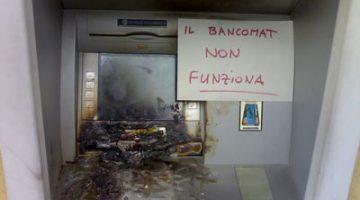 bancomat_guasto