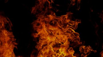 font-b-fabric-b-font-clothprinted-photography-background-font-b-flame-b-font-of-combustion