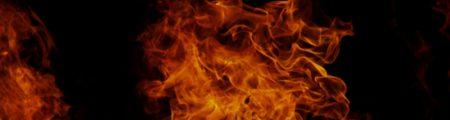 font-b-fabric-b-font-clothprinted-photography-background-font-b-flame-b-font-of-combustion