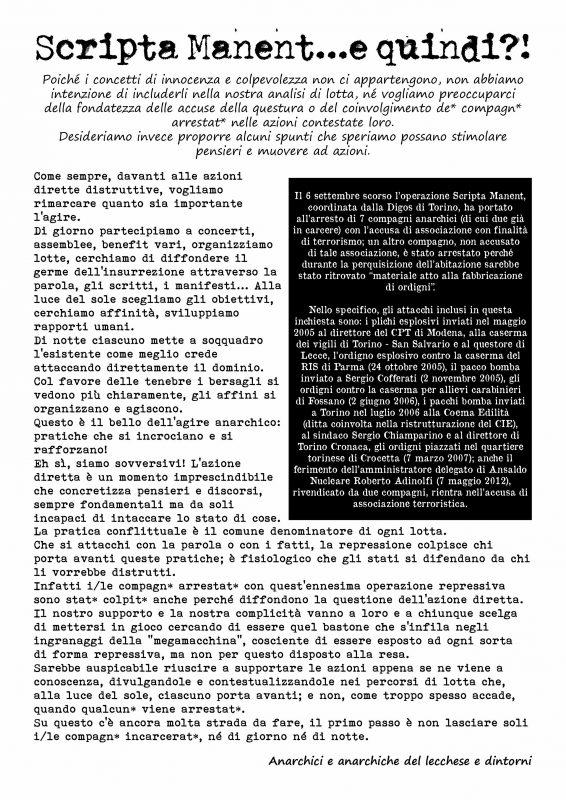 script-stampa
