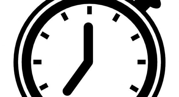 strumento-di-timer-o-cronometro_318-64956