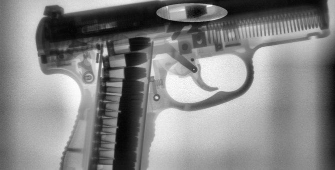 rentgen-pistolet-x-ray-pistol