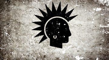 Henry-Rollins-What-Punk-BG