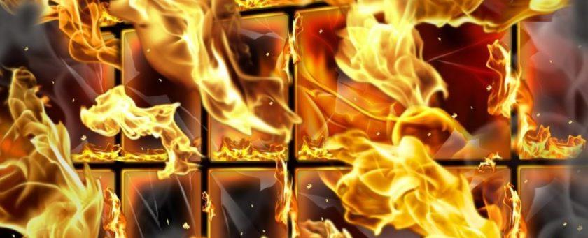 cella_fiamme