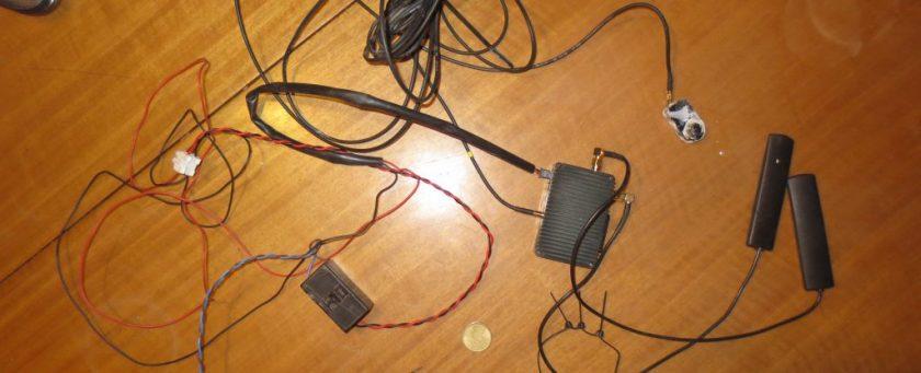 Trentino-–-a-proposito-di-ritrovamenti-di-microspie-e-telecamere8-1024x576 8